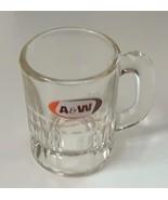 A&W Root Beer Baby Mug - $12.99