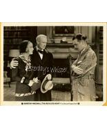 1931 Film Photo Ziegfeld Dorothy Mackaill Reckl... - $14.99