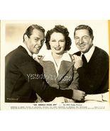 June Travis Richard Lane Original 1938 Movie PHOTO - $9.99