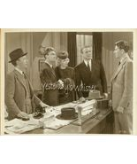 Unknown Warner Bros. VINTAGE Movie Lobby PHOTO - $9.99