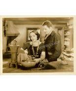 Lupe Velez Warner Baxter DeMille Squaw Man 1931... - $74.99