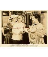Anita Louise Beulah Bondi THE SISTERS 1938 Movi... - $9.99
