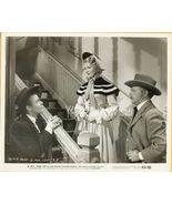 Penny Singleton Glenn Ford Go West Young Lady R... - $9.99