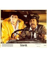 Adam Arkin Demond Wilson Full Moon High 1981 LC... - $9.99