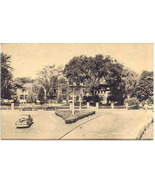 Lawrence Hospital Bronxville New York Vintage 1... - $6.00
