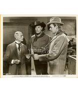 Randolph Scott Forrest Tucker Nevadan 1950 Movi... - $9.99