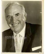 Ed Begley Sr. Original MGM 1950s Publicity Prom... - $9.99