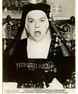 NUN Rosalind Russell The TROUBLE with ANGELS Photo - $9.99