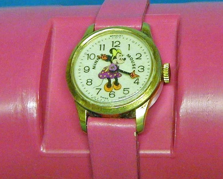 Minnie_mouse_watch3