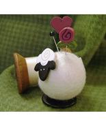 Sherry_sheep_thumbtall