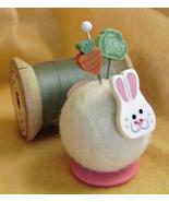 Rosie_rabbit_thumbtall