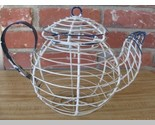 Teapotbasket1_thumb155_crop