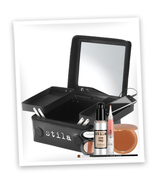 One Step Makeup Music Player Foundation - Fair - $49.99