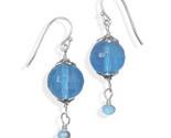 W1255_blue_glass_drop_earrings_thumb155_crop