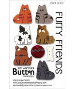 Flurry_friends_bc309_thumbtall
