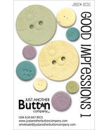 Good_impressions_1_bc311_thumbtall