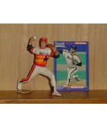 STARTING LINEUP 1998 NOLAN RYAN HOUSTON ASTROS MLB - $2.75