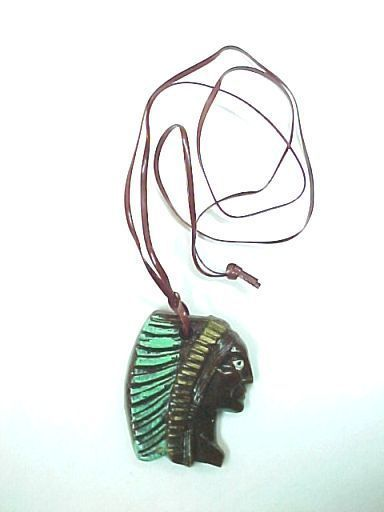 Indianchiefnecklace3