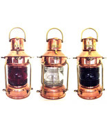 Copperlamps12_thumbtall