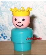 Plastic_prince_thumbtall
