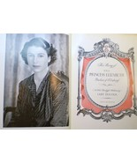 The Story of HRH Princess Elizabeth Duchess of ... - $12.00
