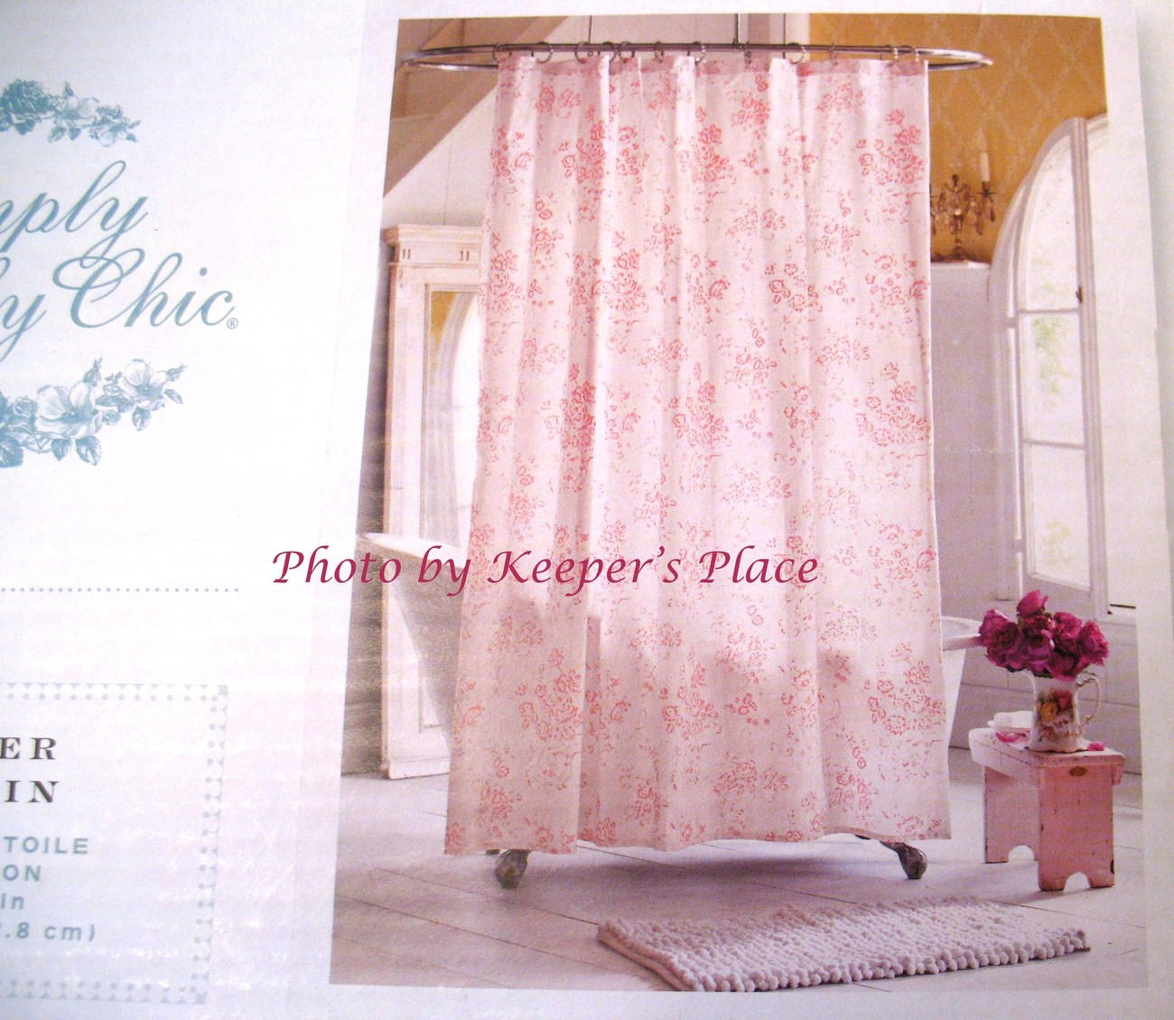 Ideas For Curtains For Patio Doors Simply Shabby Chic Sofa Covers