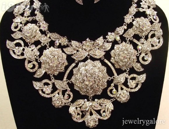Clear-ab-swarovski-crystal-pageant-necklace-set-e2bd