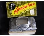 Arrow1_thumb155_crop