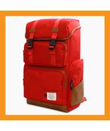 17 inch notebook backpack laptop sleeve bag cas... - $51.00