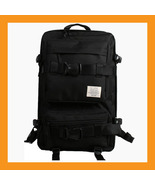 17inch laptop backpack sleeve bag case cover no... - $44.50