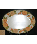 Poppytrail_yellow_flower_oval_serving_thumbtall