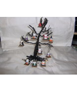 Midwest of Cannon Falls S'mores Halloween Tree ... - $125.00