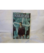 ABC Family's Kyle XY Comic - $4.99