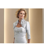 111968 Couture Mother of the Groom Gowns, Two P... - $461.25