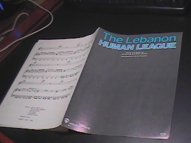 Sheet_music_pop_human_league_the_lebanon_03