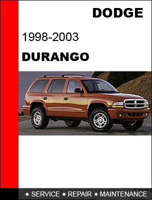 service manual pdf 2003 dodge durango body repair manual. Black Bedroom Furniture Sets. Home Design Ideas