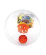 handheld basketball DIGITAL game  4