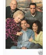 1999 Got Milk AD Everybody Loves Raymond - $8.00