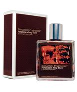NEOTANTRIC FRAGRANCES PARAMPARA PEEPSHOW - A MI... - $69.90