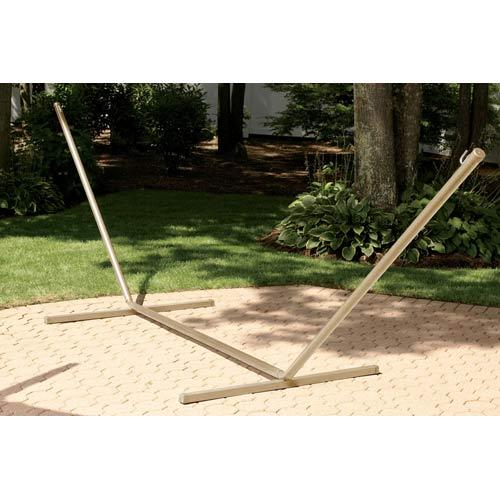 Large Heavy Duty Bliss Hammock Stand