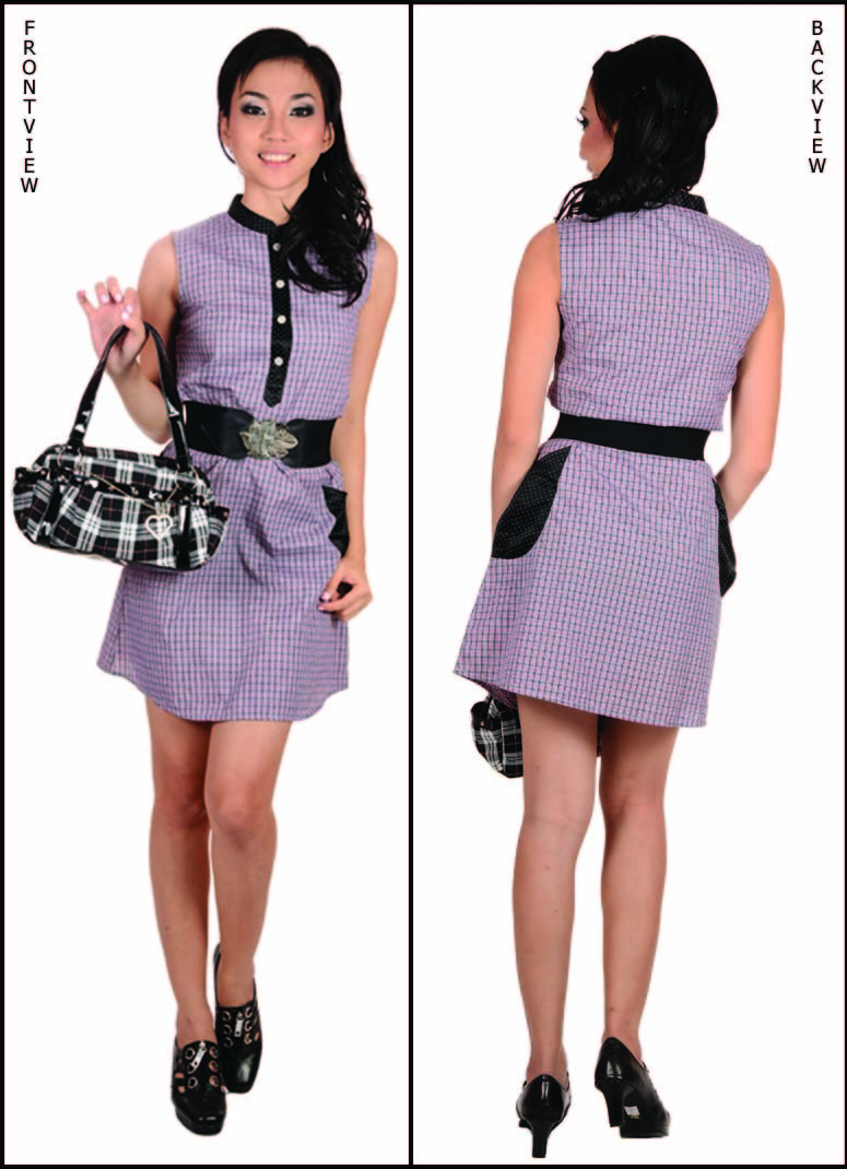 Dresses_minnie_dress_large
