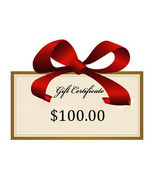 Gift_cert_100_thumbtall