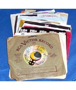 25_records_from_the_1960_s_thumbtall