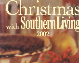 Christmassouthern2002_thumb200