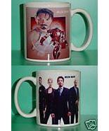 Iron Man Robert Downey Jr 2 Photo Collectible M... - $14.95
