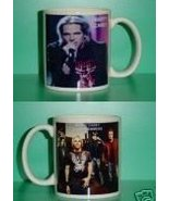 Marty Casey & Lovehammers 2 Photo Collectible Mug - $14.95
