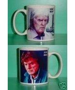 Don Imus 2 Photo Designer Collectible Mug - $14.95