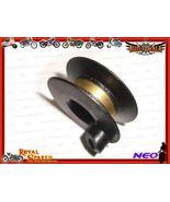 BRAND NEW HQ LUCAS MAGNETO SLIP RING #454496-BS... - $32.99