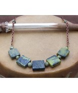 Square_turquoise_necklace__1337__4__thumbtall