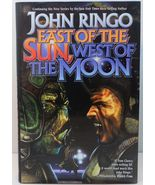 East of the Sun and West of the Moon by John Ri... - $5.25
